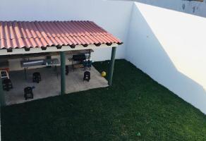 Foto de casa en venta en floresta 00, floresta, veracruz, veracruz de ignacio de la llave, 0 No. 01
