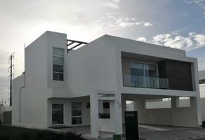 Foto de casa en venta en floresta 103, santa cecilia iv, apodaca, nuevo león, 0 No. 01