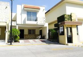 Foto de casa en venta en  , floresta, altamira, tamaulipas, 20660843 No. 01