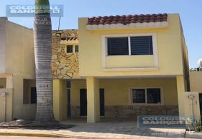 Foto de casa en venta en  , floresta, altamira, tamaulipas, 0 No. 01