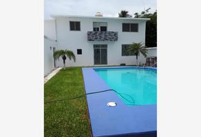 Foto de casa en venta en floresta , floresta, veracruz, veracruz de ignacio de la llave, 0 No. 01