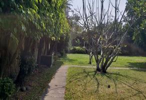 Foto de terreno habitacional en venta en floresta , floresta, veracruz, veracruz de ignacio de la llave, 0 No. 01