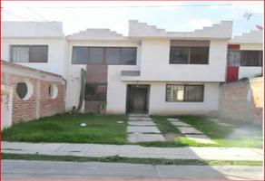 Foto de casa en venta en  , floresta, irapuato, guanajuato, 17916887 No. 01