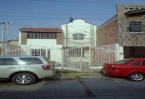 Foto de casa en venta en  , floresta, irapuato, guanajuato, 0 No. 01