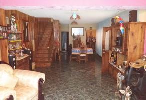 Foto de casa en venta en  , floresta, la paz, méxico, 16182329 No. 01