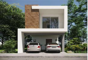 Foto de casa en venta en  , floresta residencial, altamira, tamaulipas, 0 No. 01