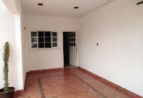 Foto de casa en venta en  , floresta, veracruz, veracruz de ignacio de la llave, 13646177 No. 02