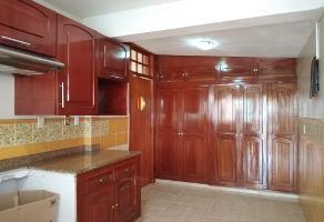 Foto de casa en venta en  , floresta, veracruz, veracruz de ignacio de la llave, 13646177 No. 06