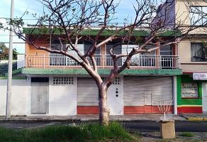 Foto de departamento en venta en  , floresta, veracruz, veracruz de ignacio de la llave, 0 No. 01
