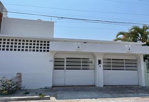 Foto de casa en venta en  , floresta, veracruz, veracruz de ignacio de la llave, 20962450 No. 01