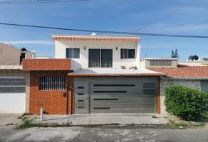 Foto de casa en venta en  , floresta, veracruz, veracruz de ignacio de la llave, 0 No. 01