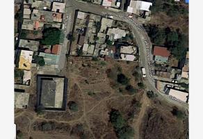 Foto de terreno habitacional en venta en floricultor 41-50, del carmen, xochimilco, df / cdmx, 11501056 No. 01