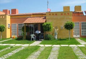 Foto de casa en venta en florida 109, tezoyuca, emiliano zapata, morelos, 5890346 No. 01