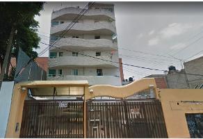 Foto de departamento en venta en  , bellavista, álvaro obregón, df / cdmx, 13026792 No. 01