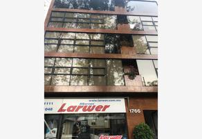 Foto de edificio en renta en  , florida, álvaro obregón, df / cdmx, 17528556 No. 16