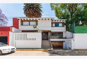 Foto de casa en renta en  , florida, álvaro obregón, df / cdmx, 0 No. 01