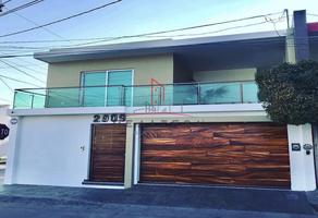 Foto de casa en venta en  , florida, culiacán, sinaloa, 10895199 No. 01
