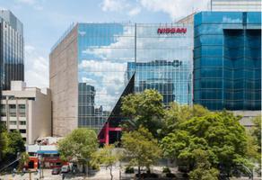 Foto de edificio en venta en florida , insurgentes mixcoac, benito juárez, df / cdmx, 0 No. 01