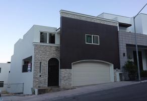 Foto de casa en venta en florida , las cumbres 6 sector d-1, monterrey, nuevo león, 18578982 No. 01
