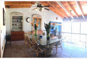 Foto de casa en renta en floridiana 7, brisas, temixco, morelos, 16076061 No. 01