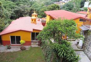 Foto de casa en venta en florido 61, jardines de tlaltenango, cuernavaca, morelos, 0 No. 01