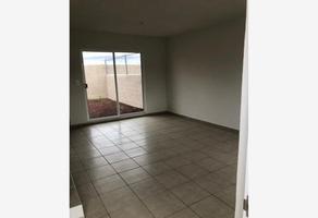 Foto de casa en venta en florina 100, residencial san antonio, pachuca de soto, hidalgo, 0 No. 01