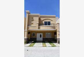 Foto de casa en venta en florina 987, parque residencial coacalco, ecatepec de morelos, méxico, 0 No. 01