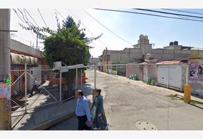 Foto de casa en venta en flroesta 00, la loma i, tultitlán, méxico, 0 No. 01