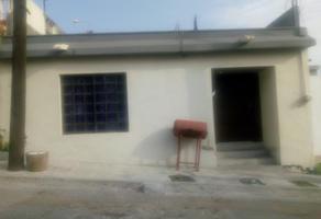 Foto de casa en venta en fluor 4580, valle de infonavit vi sector, monterrey, nuevo león, 0 No. 01