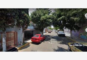 Foto de casa en venta en fobos 00, sideral, iztapalapa, df / cdmx, 18532237 No. 01