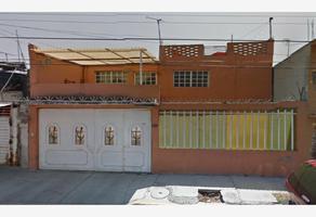 Foto de casa en venta en fobos 00, sideral, iztapalapa, df / cdmx, 0 No. 01