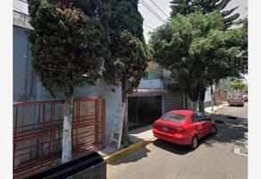 Foto de casa en venta en fobos 000, sideral, iztapalapa, df / cdmx, 0 No. 01