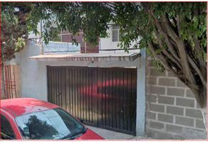 Foto de casa en venta en fobos 45, sideral, iztapalapa, df / cdmx, 14793070 No. 01