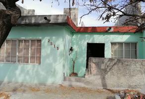 Foto de casa en venta en  , fomerrey 20 (2 de mayo), guadalupe, nuevo león, 0 No. 01