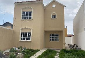 Foto de casa en venta en fondo de vivienda , humberto dávila esquivel, saltillo, coahuila de zaragoza, 16052546 No. 01