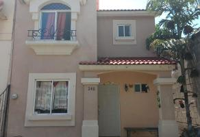 Foto de casa en venta en fonsagrada 1245, urbi quinta montecarlo, tonalá, jalisco, 6906654 No. 02