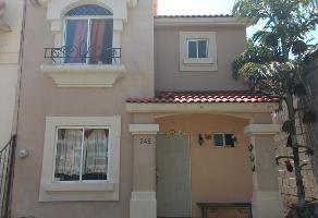 Foto de casa en venta en fonsagrada , urbi quinta montecarlo, tonalá, jalisco, 5942915 No. 02