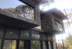 Foto de casa en venta en fontana 1000, avándaro, valle de chalco solidaridad, méxico, 0 No. 01