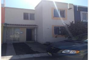 Foto de casa en venta en fontana 143, misión capistrano, zapopan, jalisco, 6365085 No. 01
