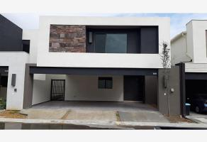 Foto de casa en renta en fontana 358, yerbaniz, santiago, nuevo león, 14471347 No. 01