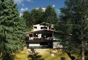 Foto de casa en venta en fontana bella , avándaro, valle de bravo, méxico, 0 No. 01