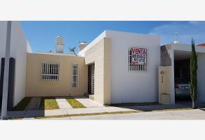Foto de casa en venta en fora 326, olinda, aguascalientes, aguascalientes, 0 No. 01