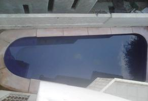 Foto de casa en venta en fordres 4526, costa azul, acapulco de juárez, guerrero, 0 No. 01