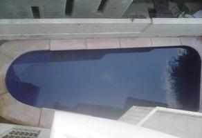 Foto de casa en venta en fords 344, costa azul, acapulco de juárez, guerrero, 19227338 No. 01