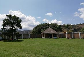 Foto de terreno industrial en venta en foresta , santa anita, tlajomulco de zúñiga, jalisco, 7672678 No. 01