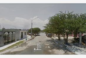 Foto de casa en venta en forestal 00, barrio de la industria, monterrey, nuevo león, 18818045 No. 01