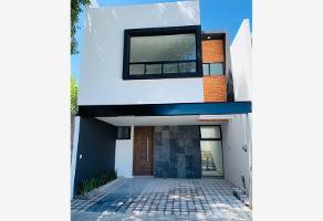 Foto de casa en venta en forjadores 0001, cholula, san pedro cholula, puebla, 11423686 No. 01