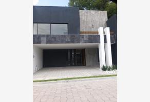 Foto de casa en venta en forjadores 1, san diego, san pedro cholula, puebla, 18863063 No. 01