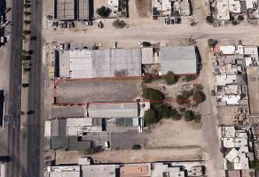 Foto de terreno habitacional en venta en forjadores , adolfo ruiz cortines, la paz, baja california sur, 13783030 No. 01