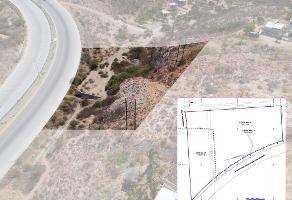 Foto de terreno habitacional en venta en forjadores aguajitos lote 1 , manzana 14 0 , san josé del cabo (los cabos), los cabos, baja california sur, 7205308 No. 01